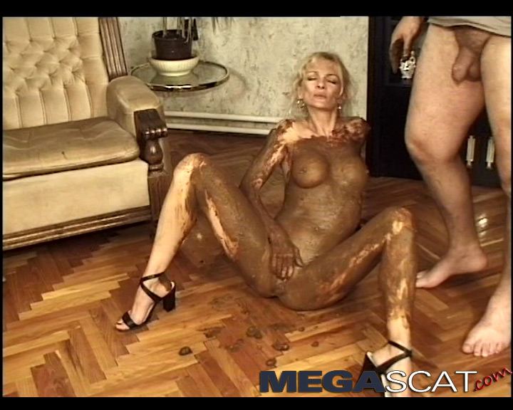 BadMasticom Sunny Leone 3gp sex Porn download 3gp porn